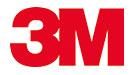 3M_Logos