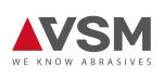 VSM_Logo_2016