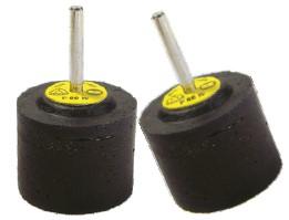 Еластична гума за брусење SFM 655