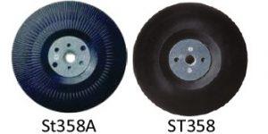 ST358A ST358